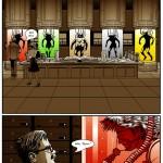 comic-2011-02-11-Guilded Age ch9 pg 8.jpg
