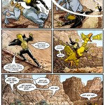 comic-2011-02-16-Guilded Age ch9 pg 10.jpg