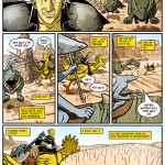 comic-2011-02-18-Guilded Age ch9 pg 11.jpg