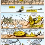 comic-2011-02-21-Guilded Age ch9 pg 12.jpg