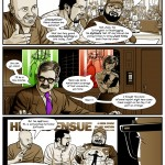 comic-2011-02-23-Guilded Age ch9 pg 13.jpg
