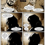 comic-2011-02-25-Guilded Age ch9 pg 14.jpg