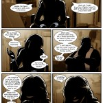 comic-2011-02-28-Guilded Age ch9 pg 15.jpg