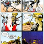 comic-2011-03-07-Guilded Age ch9 pg 18.jpg