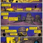 comic-2011-03-09-Guilded Age ch9 pg 19.jpg