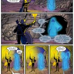 comic-2011-03-11-Guilded Age ch9 pg 20.jpg