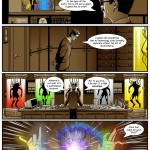 comic-2011-03-14-Guilded Age ch9 pg 21.jpg