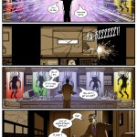 comic-2011-03-16-Guilded Age ch9 pg 22.jpg