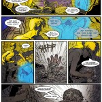 comic-2011-03-18-Guilded Age ch9 pg 23.jpg