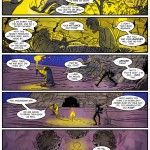 comic-2011-03-21-Guilded Age ch9 pg 24.jpg
