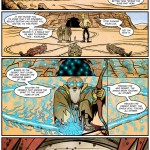 comic-2011-03-28-Guilded Age ch10 pg 1.jpg