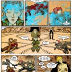 comic-2011-03-30-Guilded Age ch10 pg 2.jpg