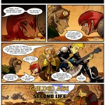 comic-2011-04-04-Guilded Age ch10 pg 4.jpg