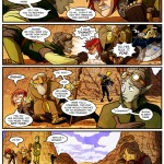 comic-2011-04-06-Guilded Age ch10 pg 5.jpg