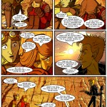 comic-2011-04-08-Guilded Age ch10 pg 6.jpg.jpg