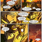 comic-2011-04-13-Guilded Age ch10 pg 8.jpg