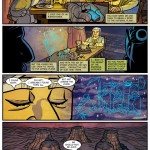 comic-2011-04-15-Guilded Age ch10 pg 9.jpg