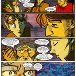 comic-2011-04-18-Guilded Age ch10 pg 10.jpg
