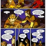 comic-2011-04-20-Guilded Age ch10 pg 11.jpg