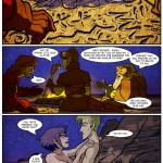 comic-2011-04-22-Guilded Age ch10 pg 12.jpg