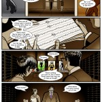 comic-2011-04-25-Guilded Age ch10 pg 13.jpg