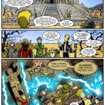 comic-2011-04-27-Guilded Age ch10 pg 14.jpg
