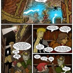 comic-2011-04-29-Guilded Age ch10 pg 15.jpg