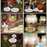 comic-2011-05-02-Guilded Age ch10 pg 16.jpg