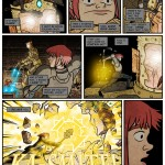 comic-2011-05-06-Guilded Age ch10 pg 18.jpg