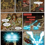 comic-2011-05-09-Guilded Age ch10 pg 19.jpg