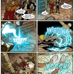 comic-2011-05-11-Guilded Age ch10 pg 20.jpg
