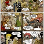 comic-2011-05-13-Guilded Age ch10 pg 21.jpg