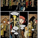 comic-2011-05-18-Guilded Age ch10 pg 23.jpg
