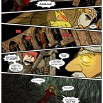 comic-2011-05-25-Guilded Age ch11 pg 1.jpg
