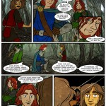comic-2011-05-27-Guilded Age ch11 pg 2.jpg