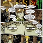comic-2011-05-30-Guilded Age ch11 pg 3.jpg