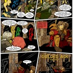 comic-2011-06-01-Guilded Age ch11 pg 4.jpg