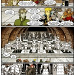 comic-2011-06-03-Guilded Age ch11 pg 5.jpg