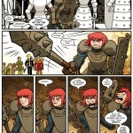 comic-2011-06-06-Guilded Age ch11 pg 6.jpg