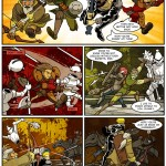 comic-2011-06-08-Guilded Age ch11 pg 7.jpg
