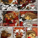 comic-2011-06-10-Guilded Age ch11 pg 8.jpg