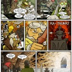 comic-2011-06-13-Guilded Age ch11 pg 9.jpg