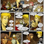 comic-2011-06-20-Guilded Age ch11 pg 12.jpg