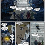 comic-2011-06-22-Guilded Age ch11 pg 13.jpg