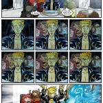 comic-2011-06-24-Guilded Age ch11 pg 14.jpg