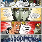comic-2011-06-27-Guilded Age ch11 pg 15.jpg
