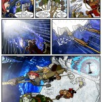 comic-2011-06-29-Guilded Age ch11 pg 16.jpg