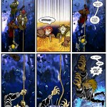 comic-2011-07-01-Guilded Age ch11 pg 17.jpg