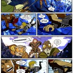 comic-2011-07-04-Guilded Age ch11 pg 18.jpg