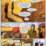 comic-2011-07-11-Guilded Age ch11 pg 21.jpg